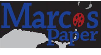 Marco's Paper