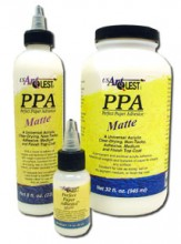 Perfect Paper Adhesive (PPA) - Matte