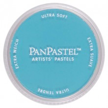 Pan Pastels Individual Colors