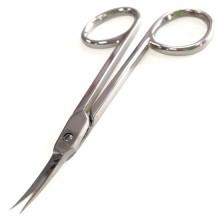 Pergamano Parchment Exclusive Scissors