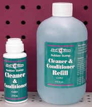 Judi-Kins Rubber Stamp Cleaner & Conditioner