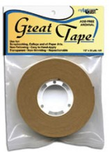 Great Tape