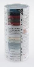 PanPastel 10-Color Set -- Drawing