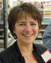 Debbie Cosenza