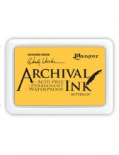 Archival Ink™ Designer Series: Wendy Vecchi