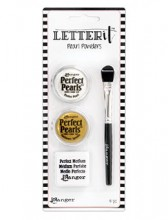 Ranger Letter It™ Perfect Pearls