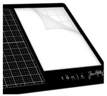 Tim Holtz® Replacement Non-Stick Mat for Glass Media Mat