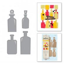 Bottles S3-298