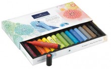 Faber-Castell Mix & Match Stamper's Big Brush Pen Gift Set