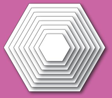 30073.jpg