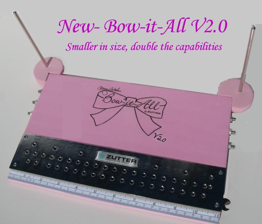 BowitAllV2.0.jpg
