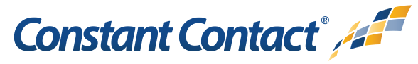 CTCT-Logo-790x310.png