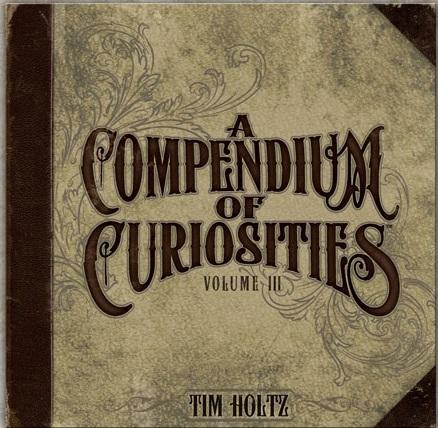 CompendiumIII.jpg