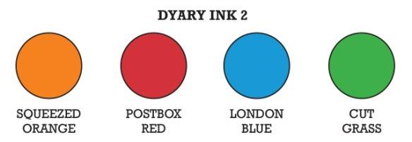 Creative-Dyary-Inks-Swatches-Set2.jpg