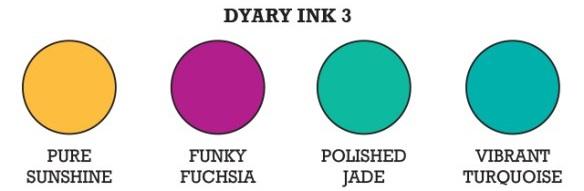 Creative-Dyary-Inks-Swatches-Set3.jpg