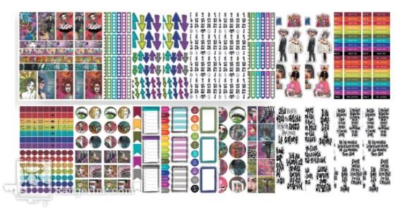 Creative-Dyary-Stickers-Sample-Blog.jpg
