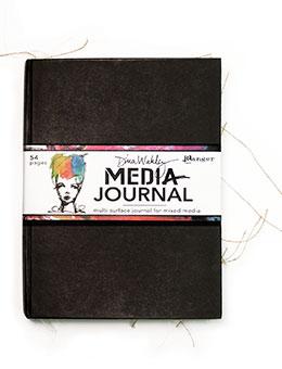 DWMediaJournal.jpg