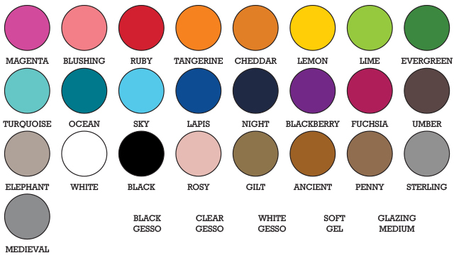 Dina-Wakley-Media-1-oz-Paint-Swatches.jpg