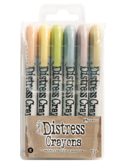 DistressCrayonSet8.jpg