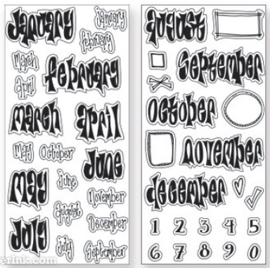 Dylusions-Stamp-Set-Sets.jpg