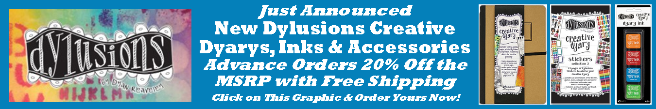 DylusionsJanuary2018Banner.png