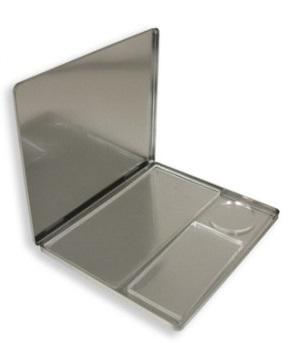 Gel-Plate-Storage-Tin-Blog.jpg