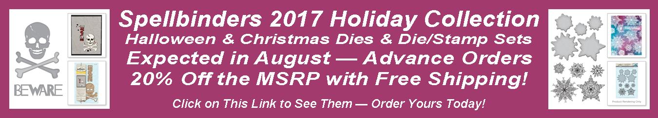 Holiday2017SpellbindersBanner.png