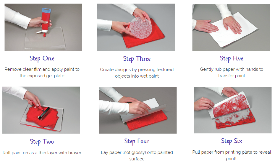 How_To_Gel_Press.png