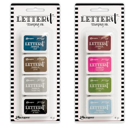 Letter-It-Stamping-Ink-Email.jpg