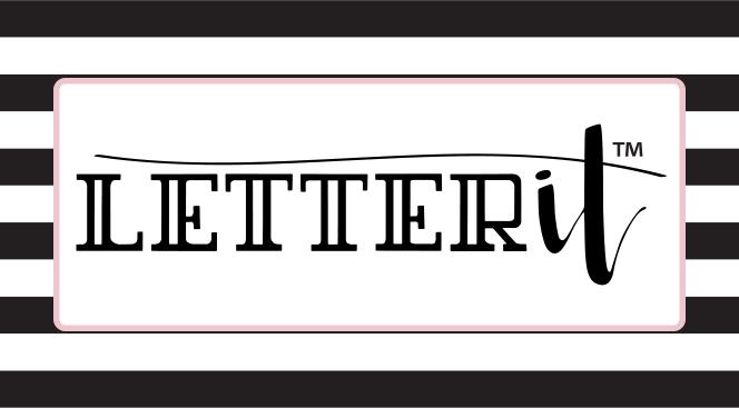 LetterItNewProduct.jpg