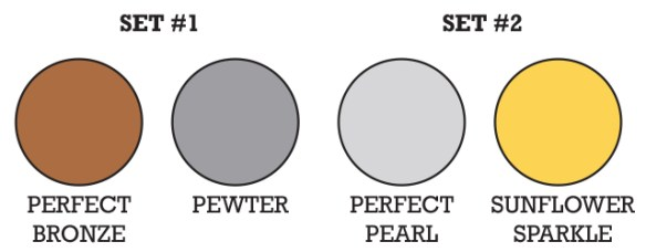 PP_Swatches.jpg
