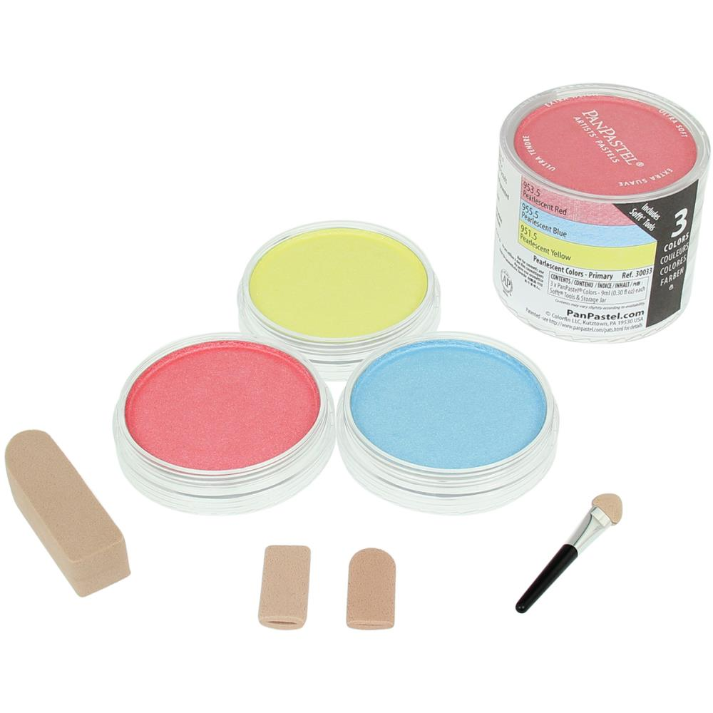Pearlescent_Artist_Pastels_Set_Red_Yellow_Blue.jpg