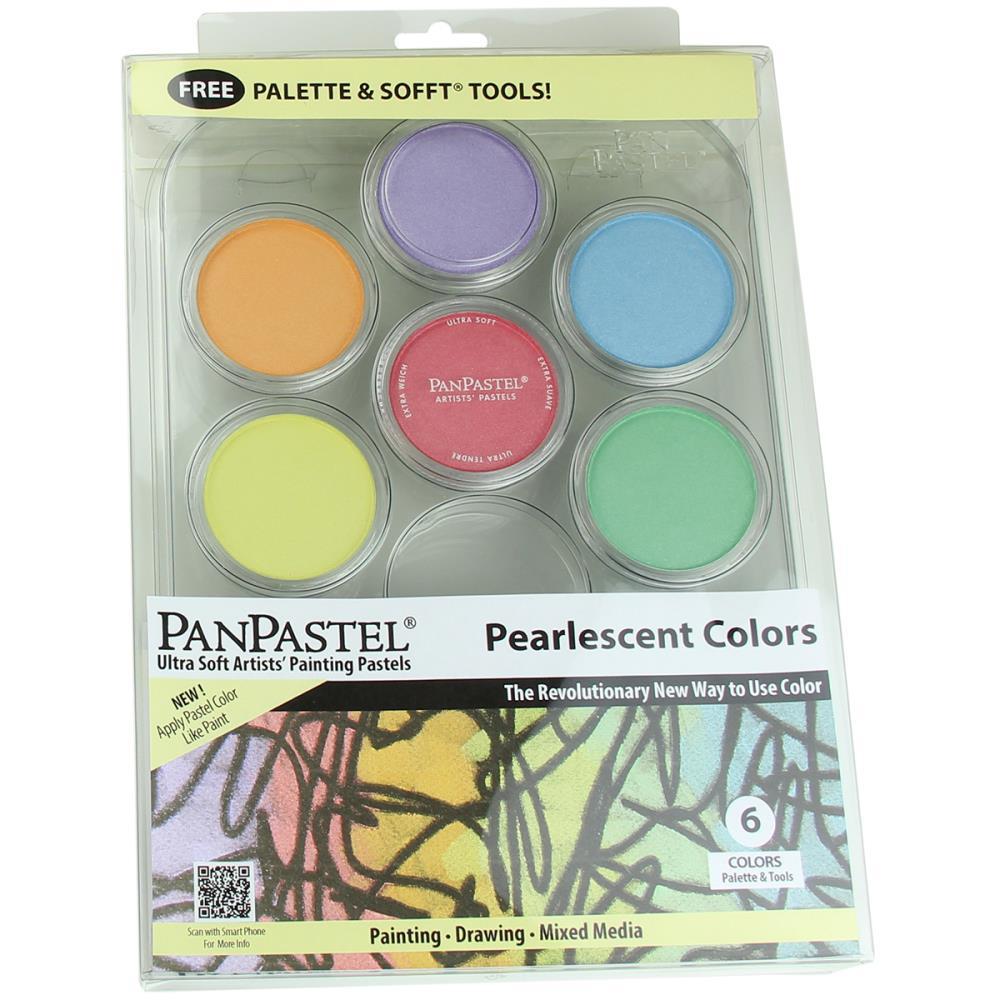 Pearlescent_Painting_Set.jpg