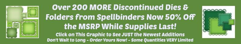 SpellbindersDiscDies022017.jpg