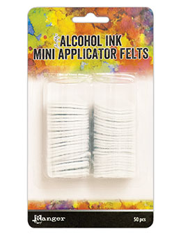 alcoholinkminifelts.jpg