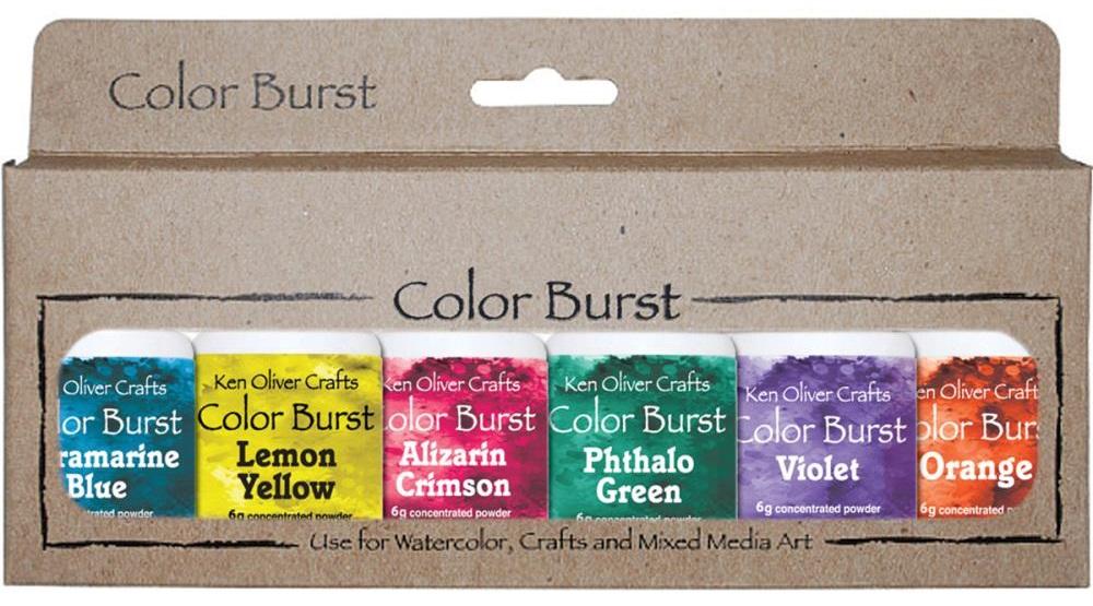 colorburstpowderbrights1.jpg