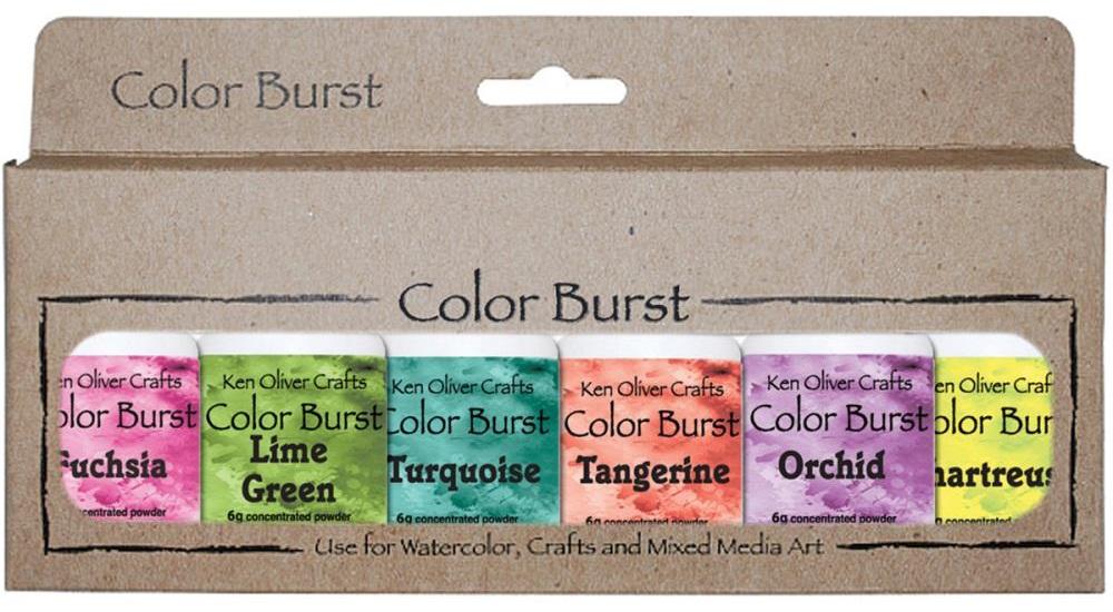 colorburstpowdercaribbean.jpg