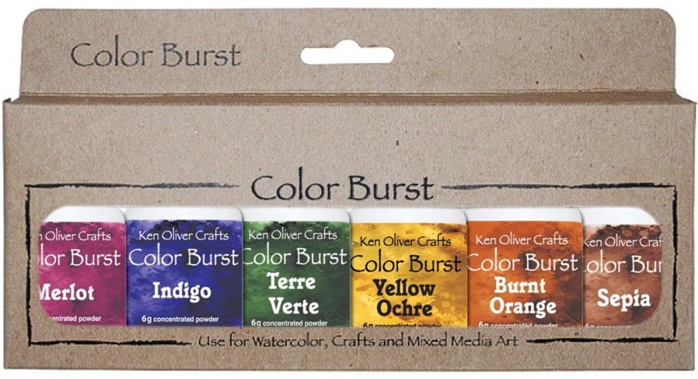 colorburstpowderearthtones.jpg