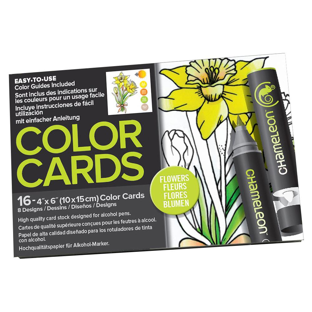 colorcardsflowers.jpg