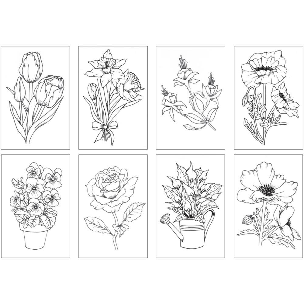 colorcardsflowers1.jpg
