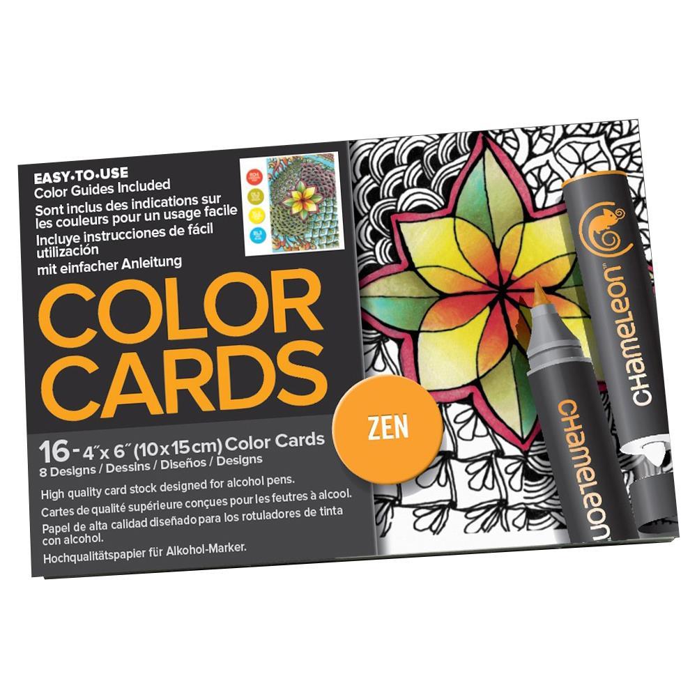 colorcardszen.jpg