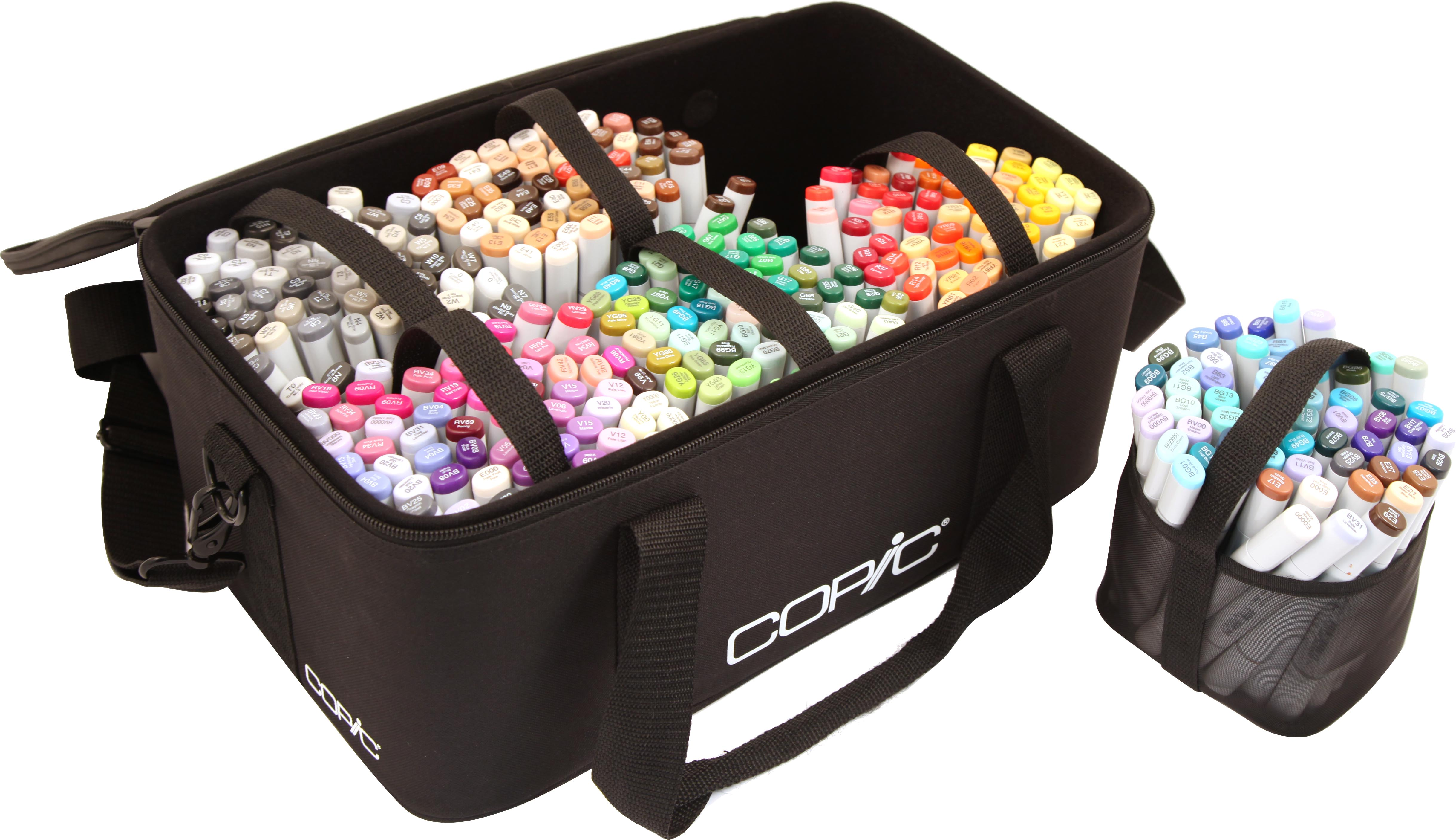 copic_carrying_case.jpg