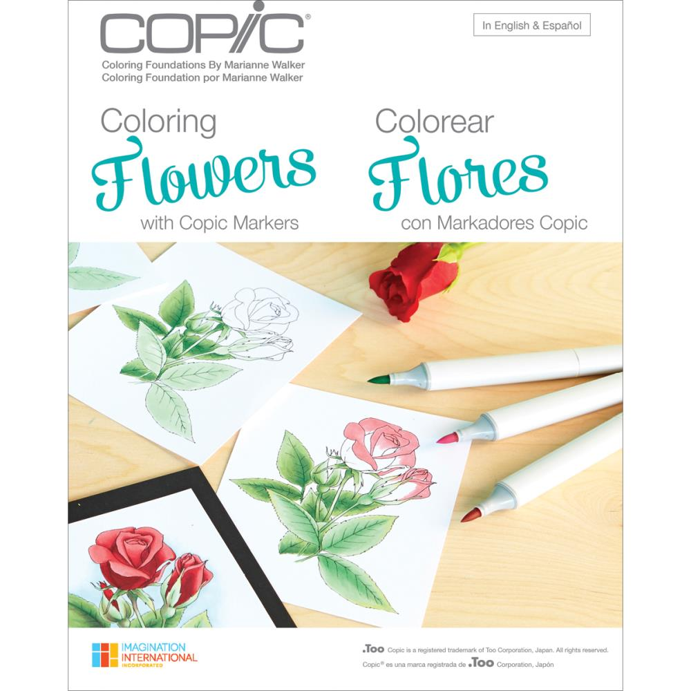 copicflowersbook.jpg