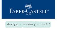 fabercastell.jpg
