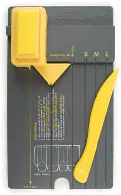 giftbagpunchboard.jpg