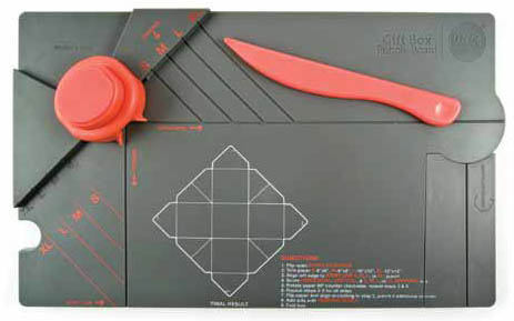giftboxpunchboard.jpg