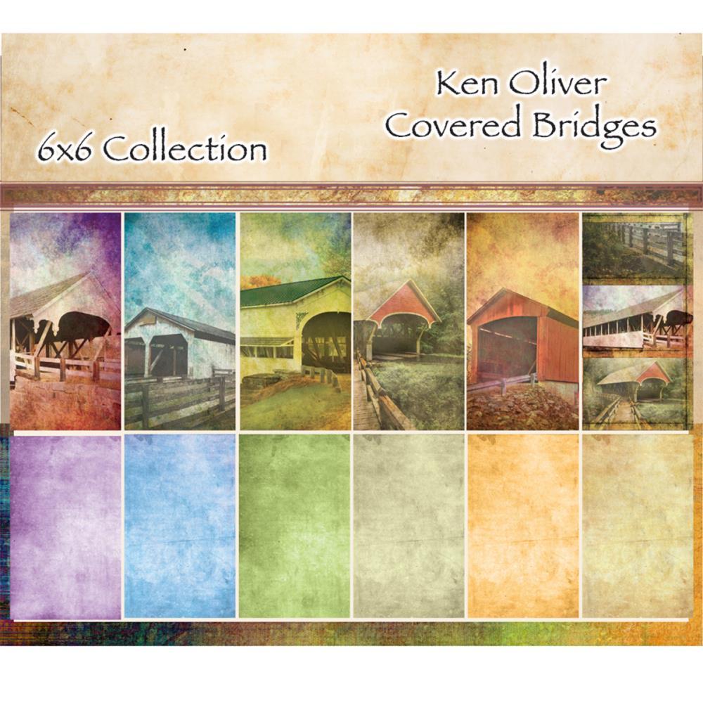 kenoliverpaperpadcoveredbridges.jpg