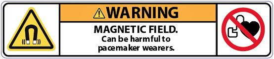 magnetic_warning.jpg
