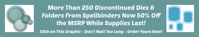 spellbindersdiscsept2016.jpg