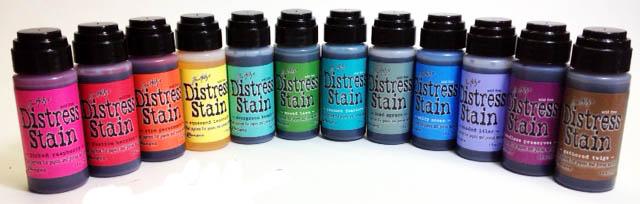 stains1.JPG